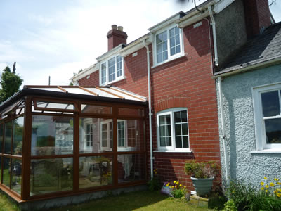 cheap cottage for sale in wales property bargain