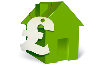 houses and properties for sale by owner in wales