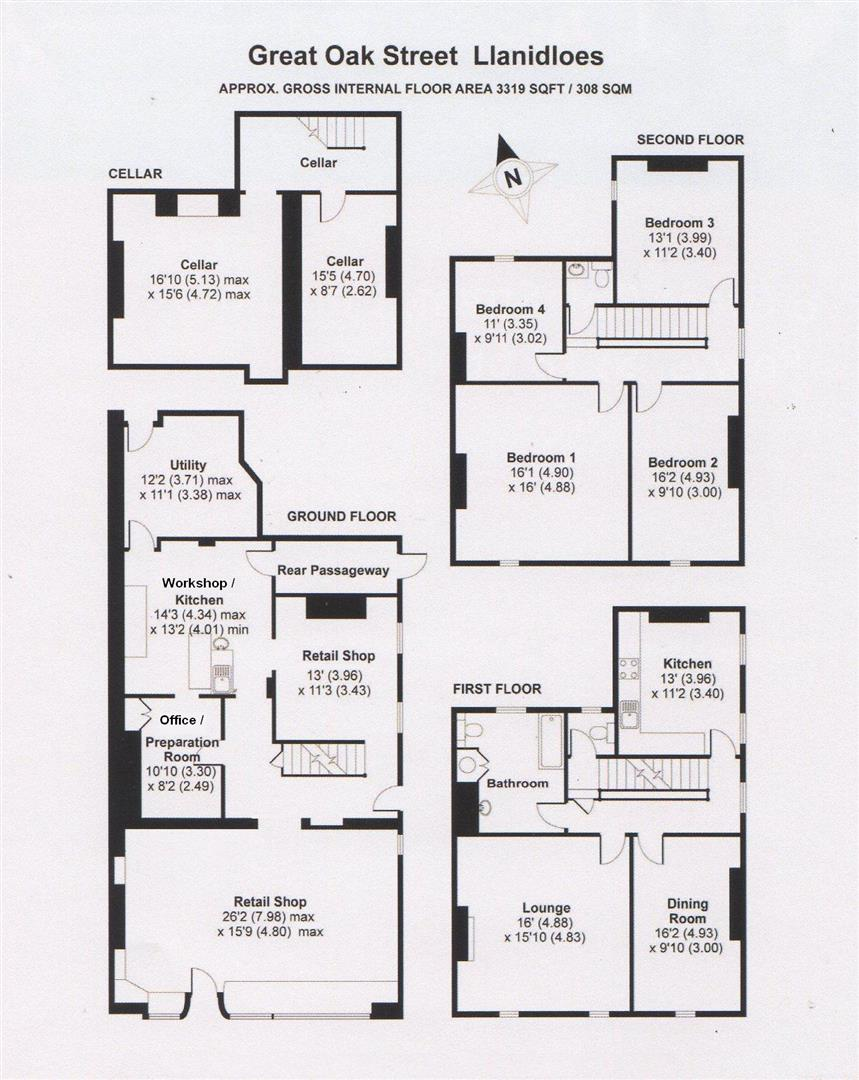 kumpulan gingerbread blackwell s best page 22 www old store floor plans store floor plan also old farm wallpaper gallery gingerbread