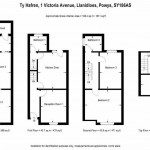 floor-plan-house-for-sale