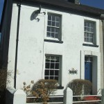cottage for sale in Myddfai near Brecon Beacons