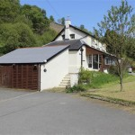 commercial property Mid Wales