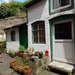 granny-annex-cottage