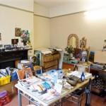 study in house for sale llanfair caereinion