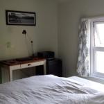 bedroom3westgate